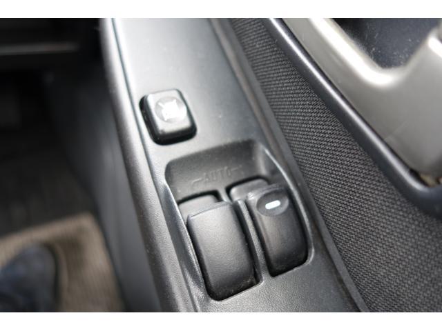 リミテッドエディションVR ターボ 4WD ワンセグ(19枚目)