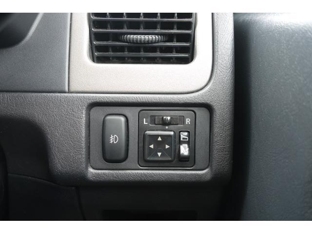 リミテッドエディションVR ターボ 4WD ワンセグ(20枚目)