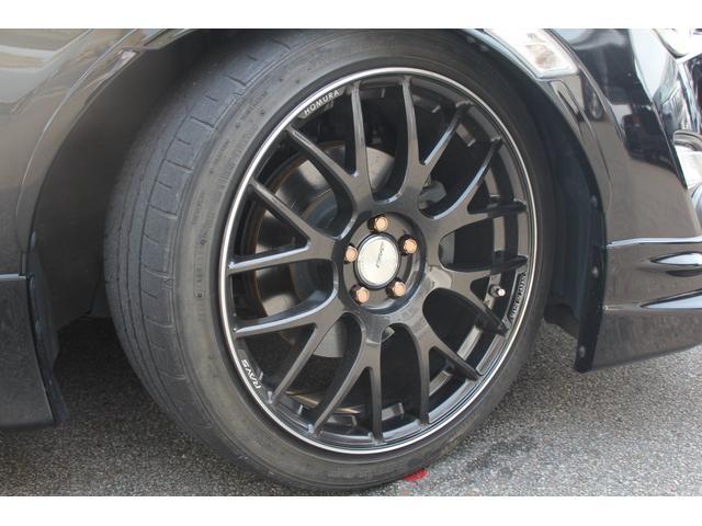 GT 6MT TRDエアロ TRDマフラー RAYSアルミ(6枚目)