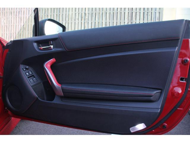 GT モデリスタエアロ GTウイング レオニス18アルミ(8枚目)