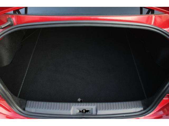 GT モデリスタエアロ GTウイング レオニス18アルミ(14枚目)