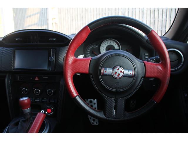 GT モデリスタエアロ GTウイング レオニス18アルミ(15枚目)