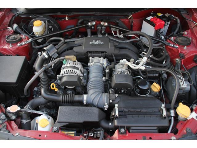 GT モデリスタエアロ GTウイング レオニス18アルミ(20枚目)