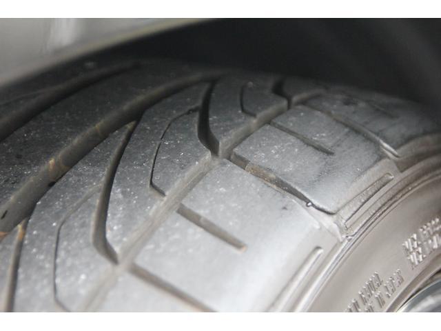 GTリミテッド モデリスタエアロ アルパイン8型ナビ 車高調(6枚目)
