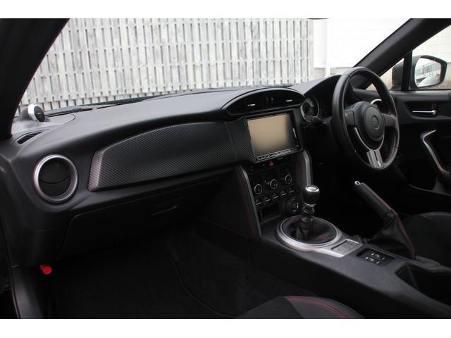 GTリミテッド モデリスタエアロ アルパイン8型ナビ 車高調(12枚目)