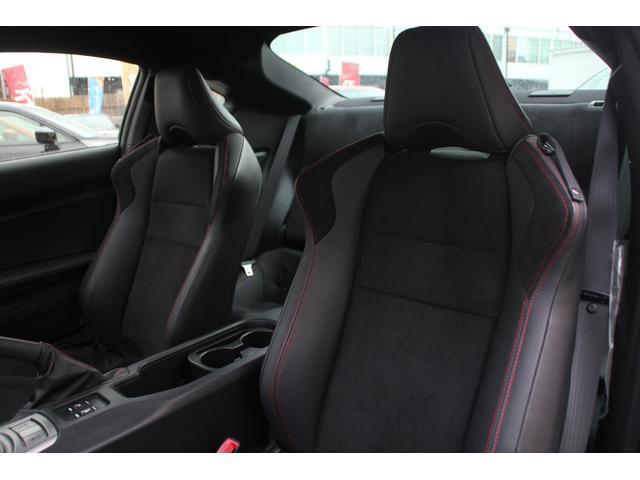 GTリミテッド モデリスタエアロ アルパイン8型ナビ 車高調(13枚目)