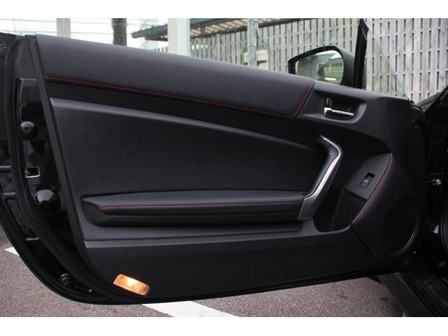 GTリミテッド モデリスタエアロ アルパイン8型ナビ 車高調(16枚目)