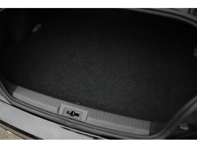 GTリミテッド モデリスタエアロ アルパイン8型ナビ 車高調(18枚目)