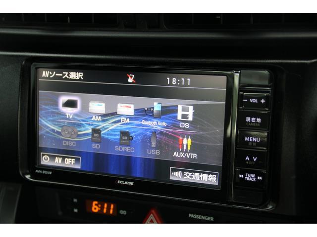 G 6MT 社外ナビ ロッソモデロマフラー wedsアルミ(15枚目)