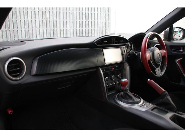 「トヨタ」「86」「クーペ」「兵庫県」の中古車8
