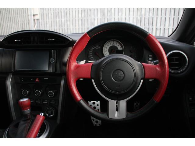 「トヨタ」「86」「クーペ」「兵庫県」の中古車15