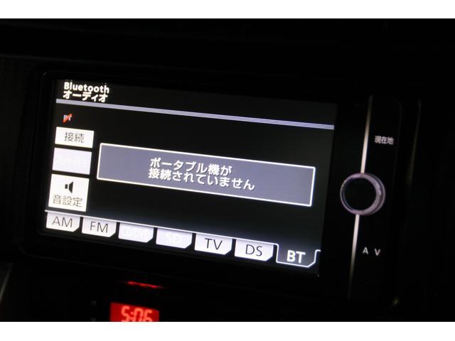 「トヨタ」「86」「クーペ」「兵庫県」の中古車17
