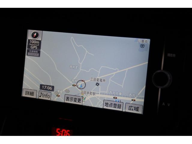 「トヨタ」「86」「クーペ」「兵庫県」の中古車18