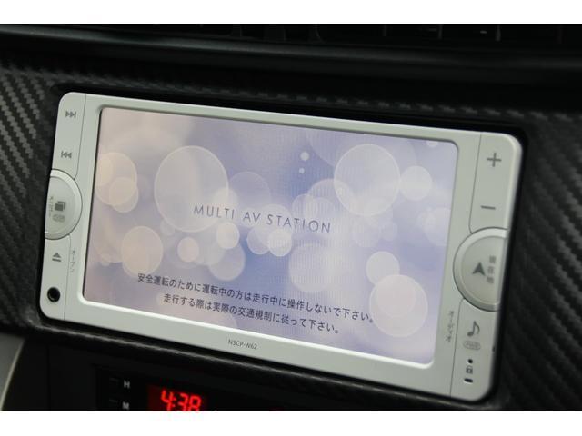 「トヨタ」「86」「クーペ」「兵庫県」の中古車16