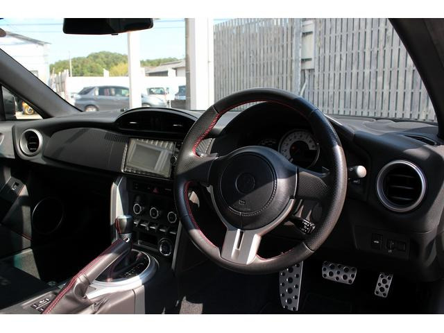 「トヨタ」「86」「クーペ」「兵庫県」の中古車5