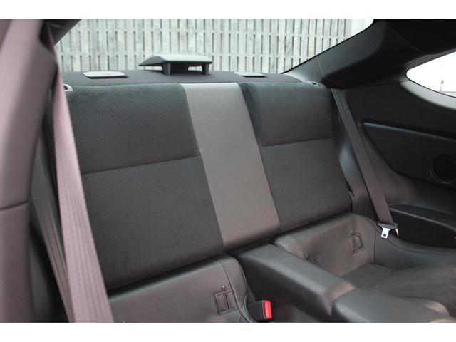 「トヨタ」「86」「クーペ」「兵庫県」の中古車20