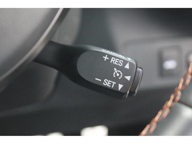 「トヨタ」「86」「クーペ」「兵庫県」の中古車23