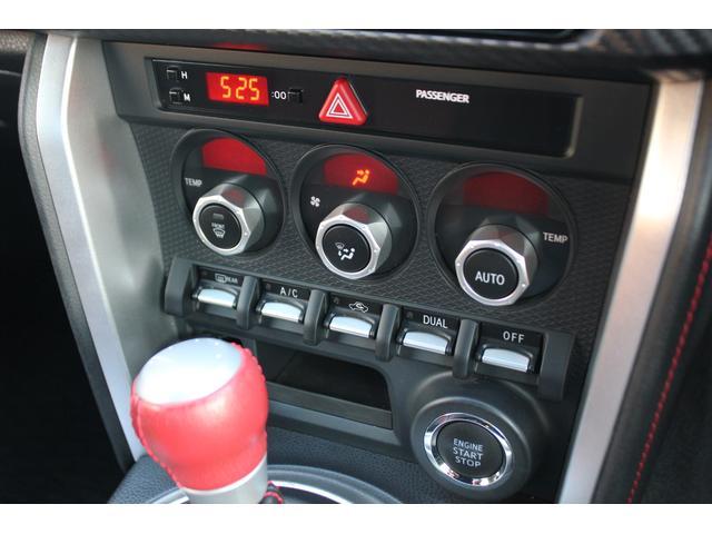 GT モデリスタエアロ WORK17インチAW 社外SDナビTV Bカメラ クルーズコントロール 社外レーダー 前方ドライブレコーダー パドルシフト ETC(31枚目)