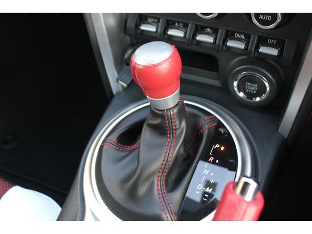 GT モデリスタエアロ WORK17インチAW 社外SDナビTV Bカメラ クルーズコントロール 社外レーダー 前方ドライブレコーダー パドルシフト ETC(32枚目)