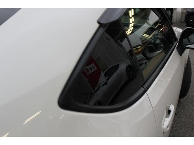 GTリミテッド カロッツェリアメモリーナビTV Bカメラ valentiテールランプ 純正17インチAW ETC パドルシフト クルーズコントロール シートヒーター(8枚目)