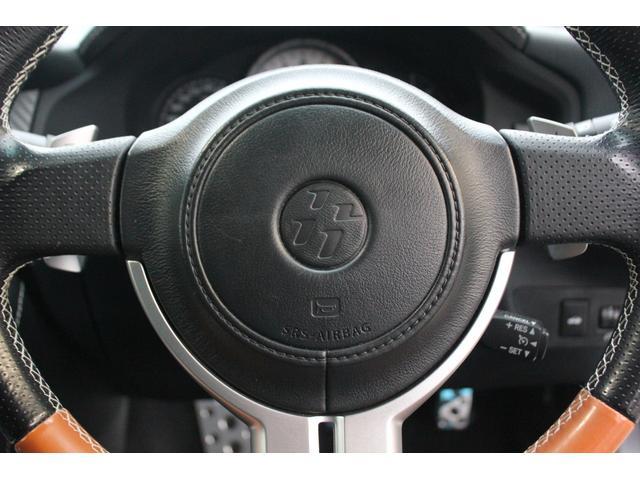 GTリミテッド カロッツェリアメモリーナビTV Bカメラ valentiテールランプ 純正17インチAW ETC パドルシフト クルーズコントロール シートヒーター(24枚目)