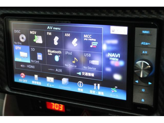 GTリミテッド カロッツェリアメモリーナビTV Bカメラ valentiテールランプ 純正17インチAW ETC パドルシフト クルーズコントロール シートヒーター(25枚目)