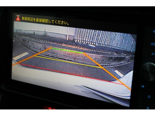 GTリミテッド カロッツェリアメモリーナビTV Bカメラ valentiテールランプ 純正17インチAW ETC パドルシフト クルーズコントロール シートヒーター(26枚目)