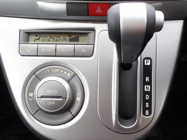 カスタム RS ターボ HDDナビ 純正16インチアルミ(18枚目)