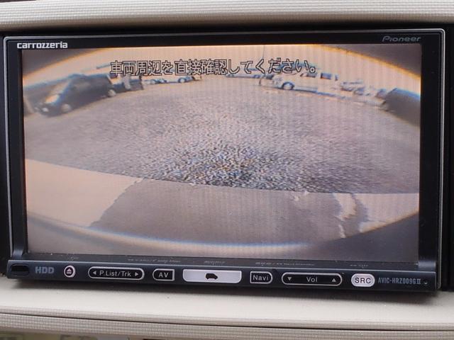 G 両側パワースライドドア ナビ 地デジTV バックカメラ(18枚目)