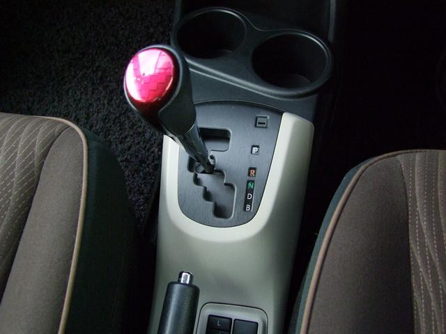 トヨタ アクア G モデリスタエアロ LEDライト 純正ナビ スマートキー