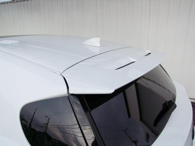 レクサス CT CT200h Fスポーツ 赤革シート サンルーフ 後期モデル