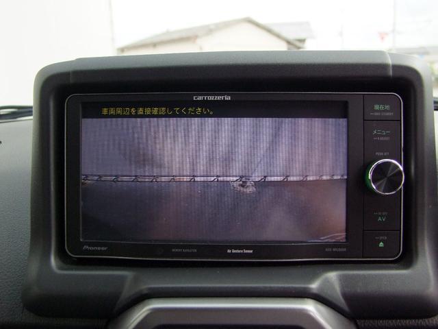 「ダイハツ」「コペン」「オープンカー」「兵庫県」の中古車15