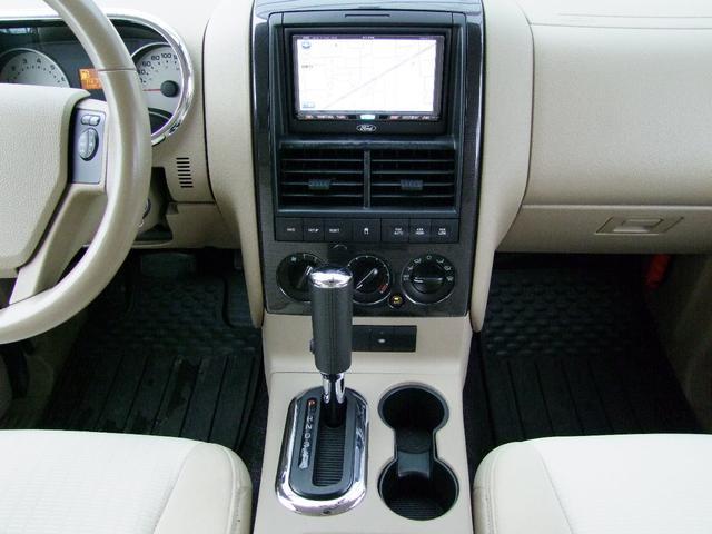 XLTディーラー車/ナビフルセグBカメラ/ノーマル車(13枚目)
