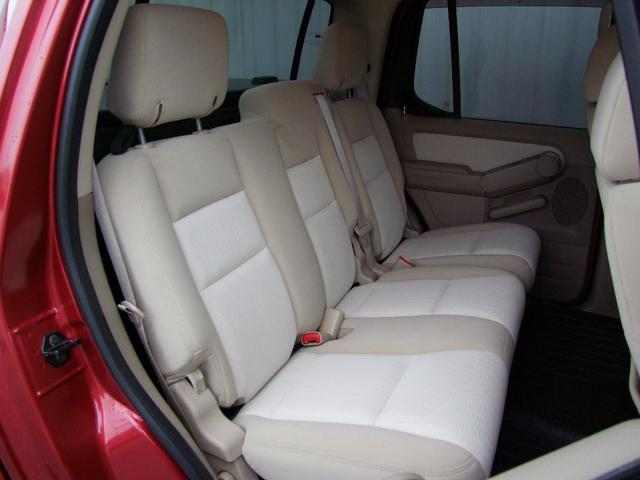 XLTディーラー車/ナビフルセグBカメラ/ノーマル車(19枚目)