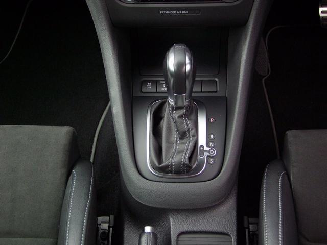 「フォルクスワーゲン」「VW ゴルフ」「コンパクトカー」「京都府」の中古車12
