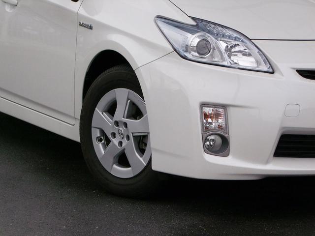 「トヨタ」「プリウス」「セダン」「京都府」の中古車4