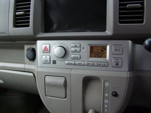 「スズキ」「エブリイワゴン」「コンパクトカー」「京都府」の中古車12