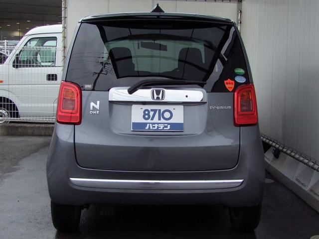 「ホンダ」「N-ONE」「コンパクトカー」「京都府」の中古車32