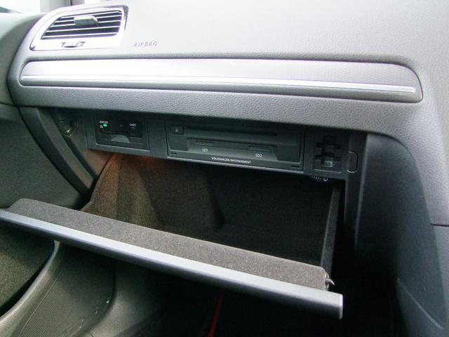 「フォルクスワーゲン」「VW ゴルフGTI」「コンパクトカー」「京都府」の中古車15