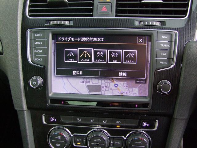 「フォルクスワーゲン」「VW ゴルフGTI」「コンパクトカー」「京都府」の中古車14