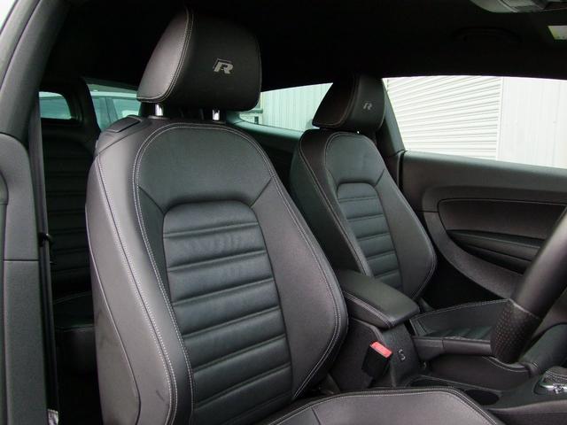 「フォルクスワーゲン」「VW シロッコ」「コンパクトカー」「京都府」の中古車9