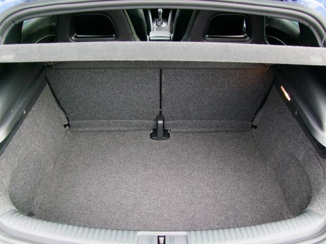「フォルクスワーゲン」「VW シロッコ」「コンパクトカー」「京都府」の中古車11