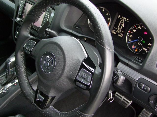 「フォルクスワーゲン」「VW シロッコ」「コンパクトカー」「京都府」の中古車13