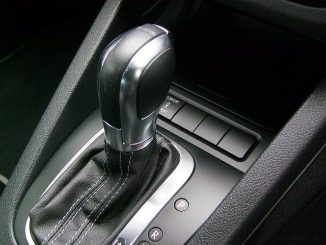 「フォルクスワーゲン」「VW シロッコ」「コンパクトカー」「京都府」の中古車14