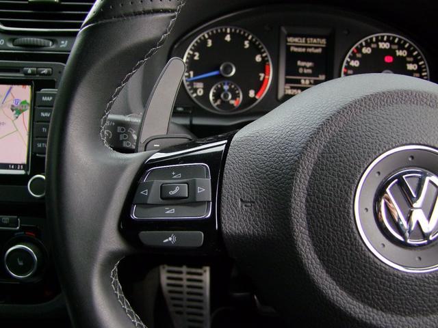 「フォルクスワーゲン」「VW シロッコ」「コンパクトカー」「京都府」の中古車16