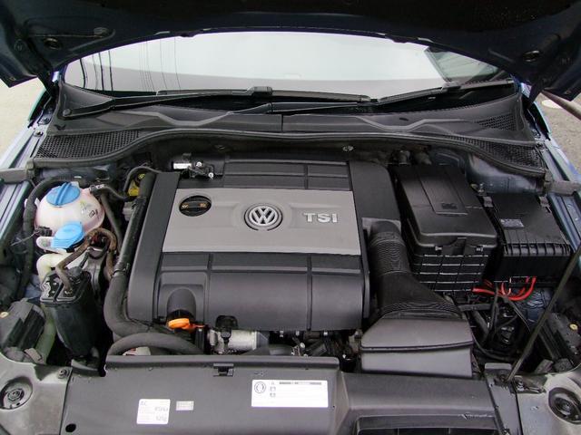 「フォルクスワーゲン」「VW シロッコ」「コンパクトカー」「京都府」の中古車19