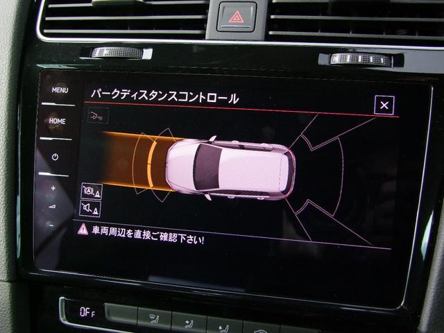 「フォルクスワーゲン」「VW ゴルフGTI」「コンパクトカー」「京都府」の中古車13