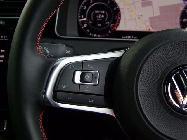「フォルクスワーゲン」「VW ゴルフGTI」「コンパクトカー」「京都府」の中古車16
