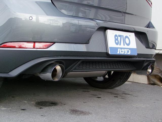 「フォルクスワーゲン」「VW ゴルフGTI」「コンパクトカー」「京都府」の中古車19