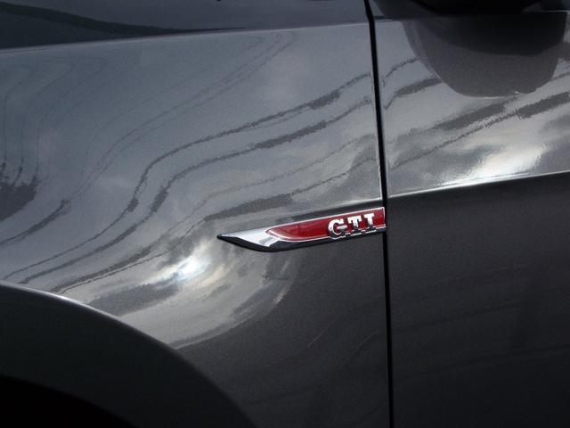 「フォルクスワーゲン」「VW ゴルフGTI」「コンパクトカー」「京都府」の中古車22